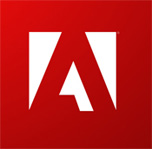 Adobe Products Icon